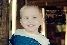 Favorites of Mine...{Owens' Originals Photography} / My work...