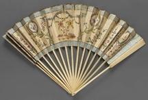 18th century accessories