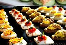 comidas boas