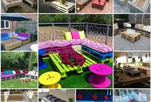 wow!!! just pallets