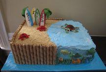 torte originali