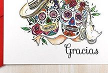 Wedding Ideas / Wedding Stationery, Dresses, Flowers and more