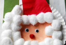 Nikolaus/weihnachten