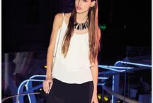 ECI_Fashion