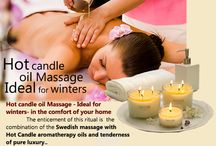 Hot_candle_oil_Massage