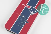 NFL Phone Case