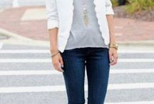 personal style inspiration