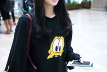 Kpop yura hong jong hyun