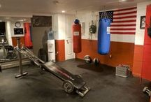 gym options