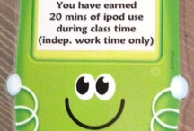 Classrrom Incentives