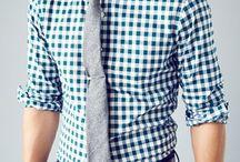 style / stylish