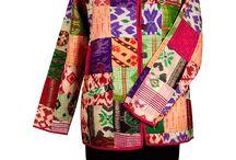 Silk Jacket In Jaipur /   jaipurtextilehub deals in online shopping of fine handmade silk jacket,jacket.