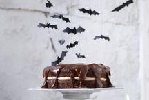 Fantastic, fantabulous Food & Cake
