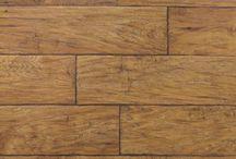 Flooring / by Kimberly Carter Odom