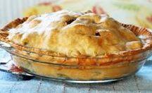 angol husos pite