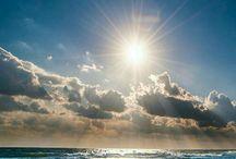 oceán,moře,pláže