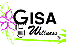 Gisa Wellness / Dal 2012, grazie alla collaborazione con i professionisti nel settore del benessere, nasce la linea Gisa Wellness, che distribuisce diffusori per aromi ad ultrasuoni, oli essenziali e prodotti naturali di prima.