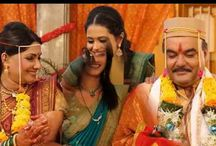Get me married zee world cast / Zee World cast, picture movies,soap udpate,teasers,spoiler