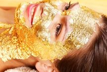 Beauty and Spa Deals in Chennai / All Beauty and Spa @ chennai