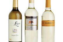 Need My Wine / Wine? Enough said.