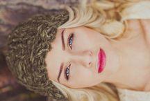 Portrait / Photo