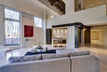 Amazing 3 bedroom Modern Home