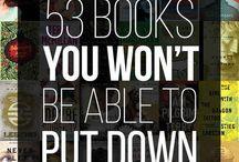 Om te lees...