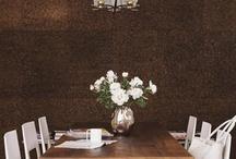 Dining Room / by Monica Svatek