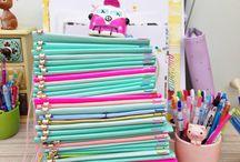 Midori Traveler's Notebook :3