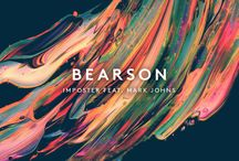 ♪ Album Cover ♪