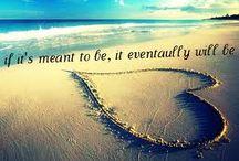 Just think :-)