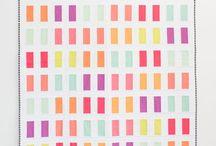 Beginner Quilts