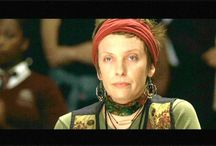 ACTRICES - TONI COLLETTE