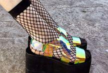 Shoe goals✨✨