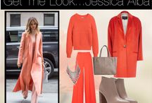 Get The Look / #fbloggers #bloggers #celebstyle #wesayyousay #style #NewPost #stealthatlook