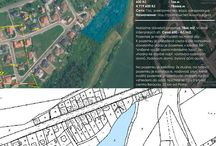 Lands for sale in Czech Republic