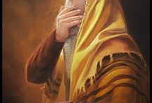 Fratelli ebrei