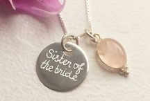 Mother and Daughter Jewellery / Kaya offers beautiful Mother and Daughet Jewellery.