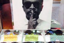 SNOB MILANO / #sunglasses #snobmilano