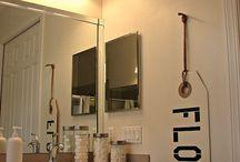 Kitchen & Bathroom / null