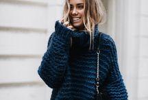 iheartsweaters