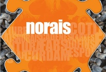 DIY 1 - Norais: Háztelo tu mismo con Vidamarinera / Las fotos para construir el cubo de norais