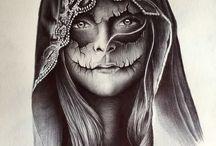 sullen ink