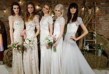 Healthy Brides