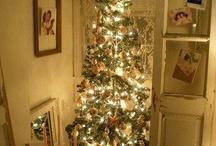 Christmas fun..