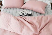 Bedroom accessory