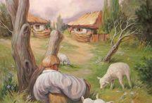 ilusões de otica
