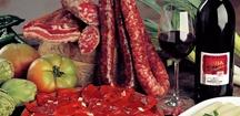 La Rioja / Todo lo que nos gusta de nuestra tierra. Aquí podrás disfrutar de mucho más que vino.