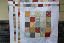 children quilts