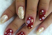 Νικι / Nails
